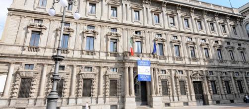 Maxi concorso per diplomati al Comune di Milano