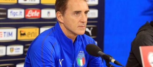 Nazionale, Mancini ne convoca 29