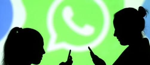 Nova função no WhatsApp dará mais privacidade e liberdade na inclusão de grupos. (Arquivo Blasting News)