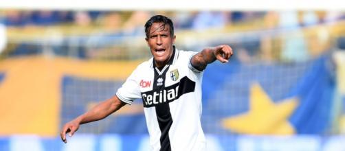 Parma-Roma: Bruno Alves non dovrebbe farcela