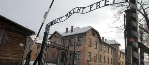 Predappio: 'Treno della memoria di parte', comune nega fondi per viaggio ad Auschwitz