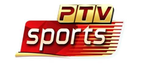 PTV Sports live telecasting Pak vs Aus 3rd T20 (Image via PTV Sports)