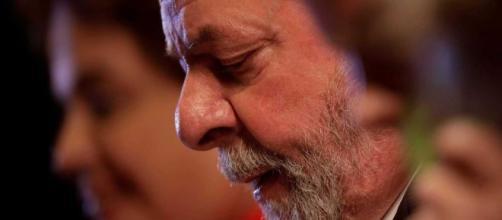 STF julgou ação que pode anular condenações da Lava Jato. (Arquivo Blasting News)