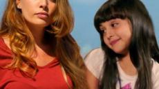 Upas anticipazioni al 20 novembre: Angela preoccupata parla con la nuova maestra di Bianca