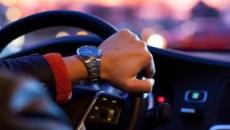 Il Consiglio Europeo potrebbe varare un nuovo bollo auto per combattere le emissioni