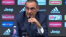 Juventus, Capello: 'Se Allegri a Mosca avesse vinto così, lo avrebbero criticato'