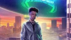 Lil Mosey drops album 'Certified Hitmaker'