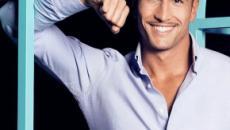 Gran Hermano Vip, Gianmarco Onestini rivela: 'Amo la modella Adara'