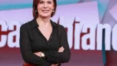 'Cartabianca', anticipazioni 12 novembre: intervista a Lorenzo Fioramonti
