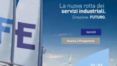 LiFE 2019, il mondo dei servizi si riunisce il 21 e 22 novembre al grande evento a Venezia