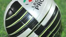 Serie C, Cesena-Reggiana 0-0: finisce in parità, gara condizionati dai tanti gialli