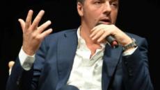Pensioni, Renzi: 'Quota 100 un autogol per il Paese'