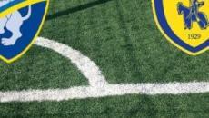 Serie B: la dodicesima giornata si chiude domenica 10 novembre con Frosinone-Chievo