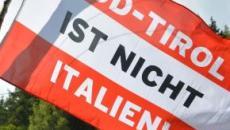 Bolzano: Sudtiroler Freihei diffonde manifesti contro i dottori italiani ed il bilinguismo