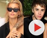 Justin Bieber part loin de sa femme, Selena Gomez en serait la cause