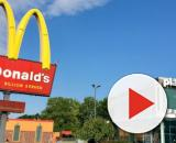 Usa, ordina un the al McDonald's e trova bustine di cannabis all'interno.