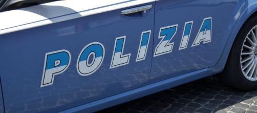 Arrestati tre uomini in Sardegna
