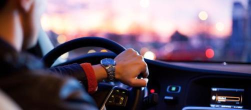 Bollo auto europeo, una misura che potrebbe colpire molti automobilisti