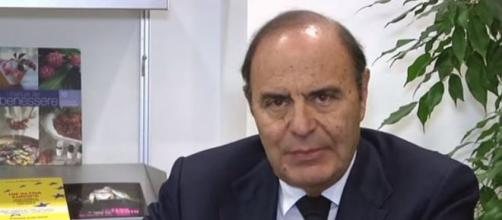 Bruno Vespa ha manifestato il suo punto di vista sull'ex Ilva
