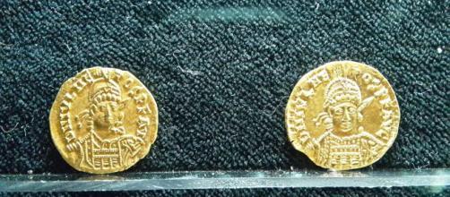 Grosseto, colpo al museo: rubato il tesoro di San Mamiliano, vale 300mila euro