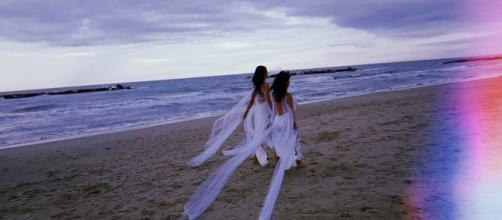 I Will Find You è l'ultimo singolo di J-AND e GIULIO Jay, il duo benedettese che si è fatto conoscere per i tormentoni estivi dai suoni latini