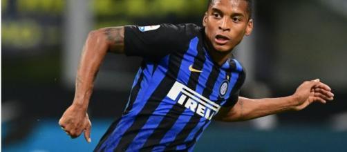 Inter, Dalbert potrebbe essere riscattato dalla Fiorentina.