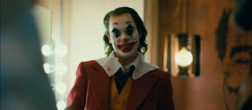 """Joker"" could make a strong case for Oscar awards. [Image Credit] Warner Bros. Pictures/YouTube"