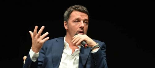 Pensioni, Renzi (Italia Viva): 'Quota 100 un autogol per il Paese'