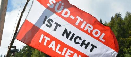 Sudtiroler Freiheit usa i medici per campagna shock sul bilinguismo