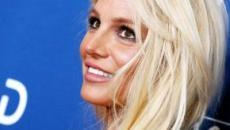 Britney Spears cumple 38 años entre éxitos musicales y excentricidades