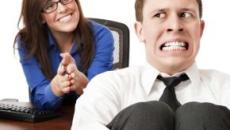 6 erros que podem fazer o candidato não conseguir a vaga de emprego