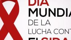 El 1 de diciembre, día internacional de la lucha contra el SIDA
