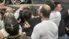 Consumidores trocam socos em loja de shopping em São Paulo durante a Black Friday