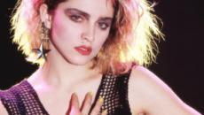 7 canciones populares de los años 80 que nunca serán olvidadas