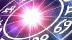L'Oroscopo del 7-8 dicembre: Ariete vivace, Scorpione intraprendente