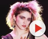 Madonna es un icono de los años 80 (The Gurdian)