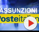 Poste Italiane assume diplomati e laureati in tutta Italia: tutti ... - teleclubitalia.it