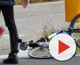 Tragedia in Campania: dodicenne travolto e ucciso (foto repertorio)
