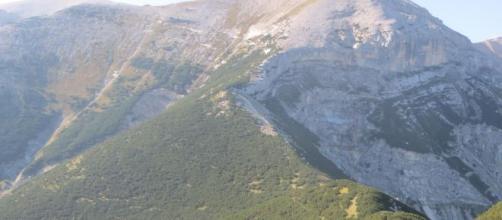 Abruzzo, escursionisti perdono la vita sulla Maiella