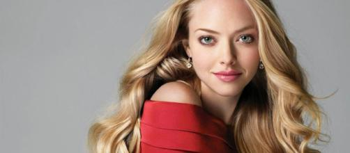Amanda Seyfried – - filmjourneys.com