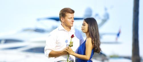El concubinato surge ante la necesidad de la conformación de la pareja. - pxhere.com