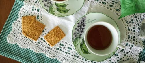 El té y el café son las infusiones con más demanda a nivel mundial. - otrodiaperfecto.com