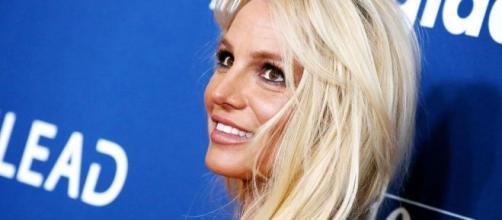 En Broadway se estrenará un musical inspirado en la vida de Britney Spears.