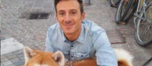 Friuli, Francesco Mazzega si è tolto la vita nel giardino della sua abitazione