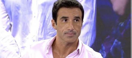 GH VIP 7: Hugo Sierra pacta una jugosa exclusiva contando todo ... - vivafutbol.es