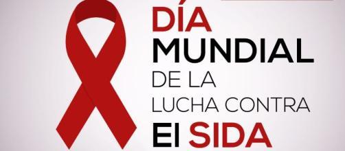 Hoy 1 de diciembre, Día Internacional del Sida - Página oficial ... - aytolaromana.es
