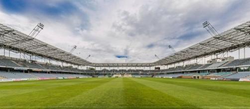 Juventus-Sassuolo, la probabile formazione bianconera
