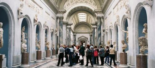 Lavorare nei musei, assunzioni in numerose città