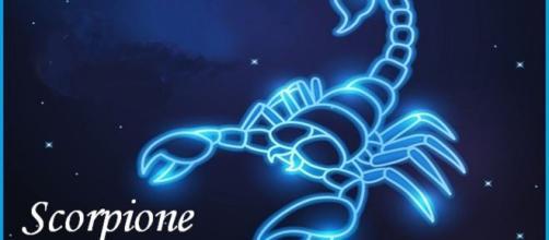 Oroscopo 2020 Scorpione, amore: ottime l'evoluzione e l'affinità erotica