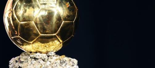 Pallone d'Oro 2019, la premiazione in diretta tv su Canale 20